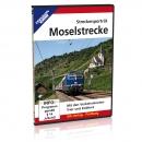 DVD - Streckenportr�t Moselstrecke
