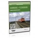DVD - Hamburg - Flensburg