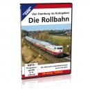 DVD - Die Rollbahn