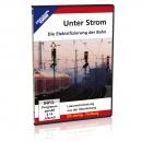 DVD - Unter Strom