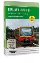 DVD - Berliner S-Bahn S1