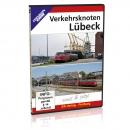 DVD - Verkehrsknoten Lübeck