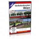 DVD - Verkehrsknoten Wien