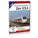 DVD - Der ICE 4