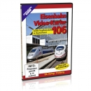 DVD - Eisenbahn Video-Kurier 106