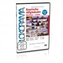 DVD - Bayrische Allgäubahn