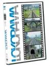 DVD - Die Arlbergbahn Sommer Teil 1+2
