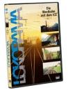 DVD - Die Westbahn mit dem ICE