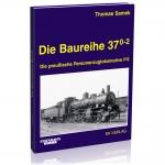Die Baureihe 37.0-2