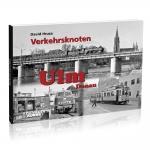 Verkehrsknoten Ulm