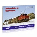 Altbauelloks in Oberbayern