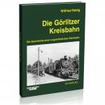 Die Görlitzer Kreisbahn