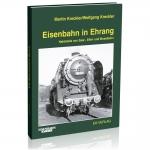 Eisenbahn in Ehrang