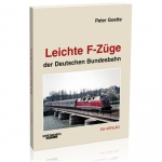 Leichte F-Züge der Deutschen Bundesbahn