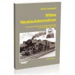 Wittes Neubaulokomotiven