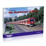 Die Hamburger S-Bahn