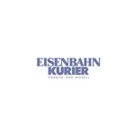Stadtverkehr 7-8/2011