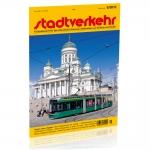 Stadtverkehr 9/2013
