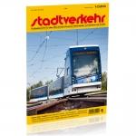 Stadtverkehr 1-2/2014