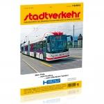 Stadtverkehr 7-8/2014