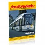 Stadtverkehr 9/2014