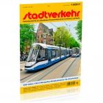 Stadtverkehr 1-2/2017