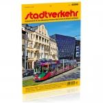Stadtverkehr 4/2019