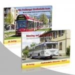 """Abo """"Stadtverkehr-Bildarchiv"""""""