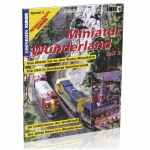 Miniatur Wunderland (3)
