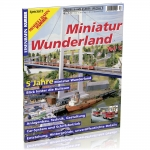 Miniatur Wunderland (5)