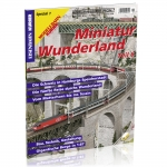 Miniatur Wunderland (6)