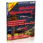 Miniatur Wunderland (7)