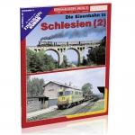 Die Eisenbahn in Schlesien (2)