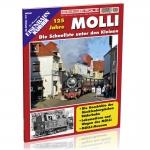 125 Jahre Molli