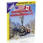 Eisenbahnen in Nordamerika (7)