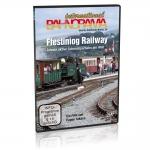 Blu-Ray - Ffestiniog Railway