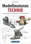 Modellmotorentechnik