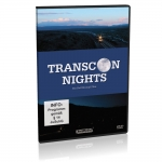 Blu-ray - Transcon Nights