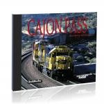 CD - Cajon Pass