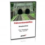DVD - Simplonlinie