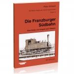 Die Franzburger Südbahn