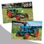 "Abo ""Kalender Traktoren"""