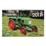 Traktoren 2017