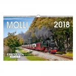 Molli 2018