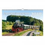 Sauschwänzlebahn 2018