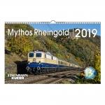 Mythos Rheingold 2019