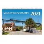 Sauschwänzlebahn 2021