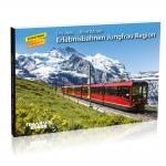 Erlebnisbahnen Jungfrau Region
