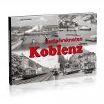 Verkehrsknoten Koblenz