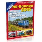NE-Bahnen 2015